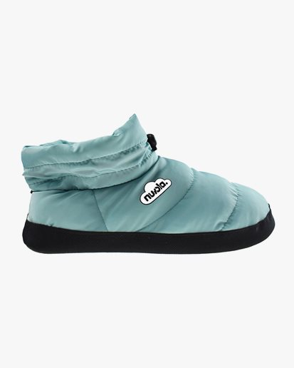 Nuvola Nuvola Boot Home Water Green