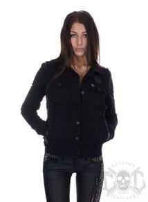 Metal Mulisha Bridgett Jacket