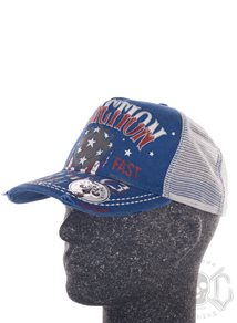 Affliction Americana SnapBack