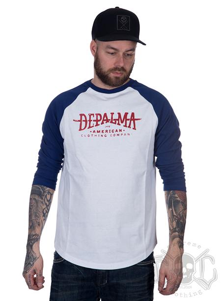 Depalma American LS