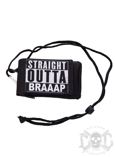 eXc S O B Summer Bag