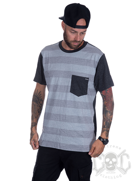 Depalma Clean Pocket Tee