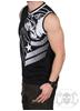 Metal Mulisha Iron Head Tank