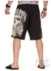 Sullen Color Crimes Boardshorts