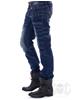 Blue Wash Jeans