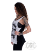 Metal Mulisha Vicious Tank
