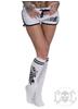 eXc eXc Shorts, Vita
