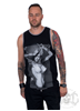 Sullen Loveaffair Tank