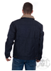 Depalma Denim Jacket