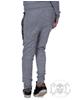 eXc Leopard SweatPants, Grey