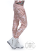 eXc Pink Camo Pants