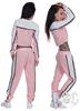 eXc Pink eXc Dress