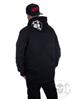 Depalma Skull Jacket
