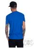 Depalma Mosshart Tee, Blue