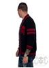 Affliction Escape Sweater