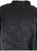 Affliction Highway Man Jacket