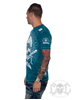 Affliction See No Evil 50/50 Tee