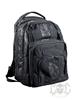 Sullen Black Paq Onyx Backpack