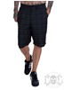 Sullen Walk/Swim Shorts