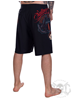 Sullen Swim Shorts