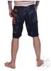 Affliction Affliction Swim Shorts