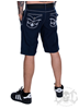 Affliction Walk Shorts