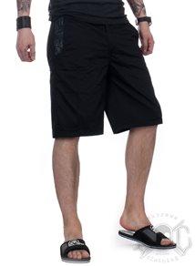 Metal Mulisha Walk Shorts