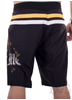 Affliction Garage Board Shorts