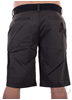 Affliction Frontier Walk Shorts