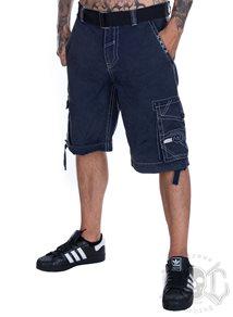 Affliction Walk Shorts
