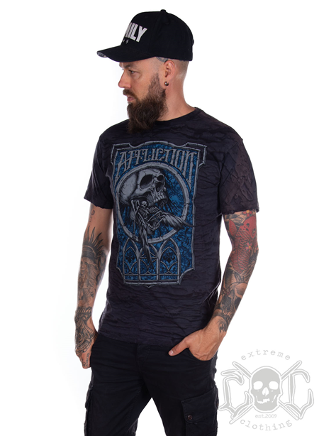Affliction T-shirt