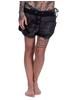 eXc Skull Camo Shorts