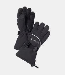 ISBJÖRN Vinterhandske finger