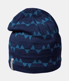ISBJÖRN HAWK Knitted Cap