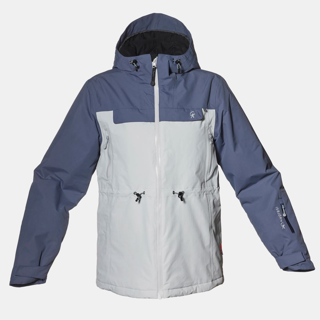 ISBJÖRN HELI Ski Jacket Teens