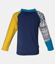 ISBJÖRN Sun Sweater