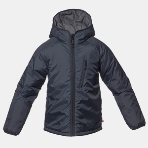 ISBJÖRN FROST Light Weight Jacket Teen