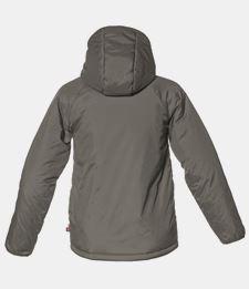 ISBJÖRN FROST Light Weight Jacket Teen