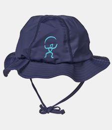 ISBJÖRN Sun Hat