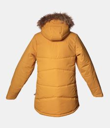ISBJÖRN DOWNHILL Winter Jacket Teens