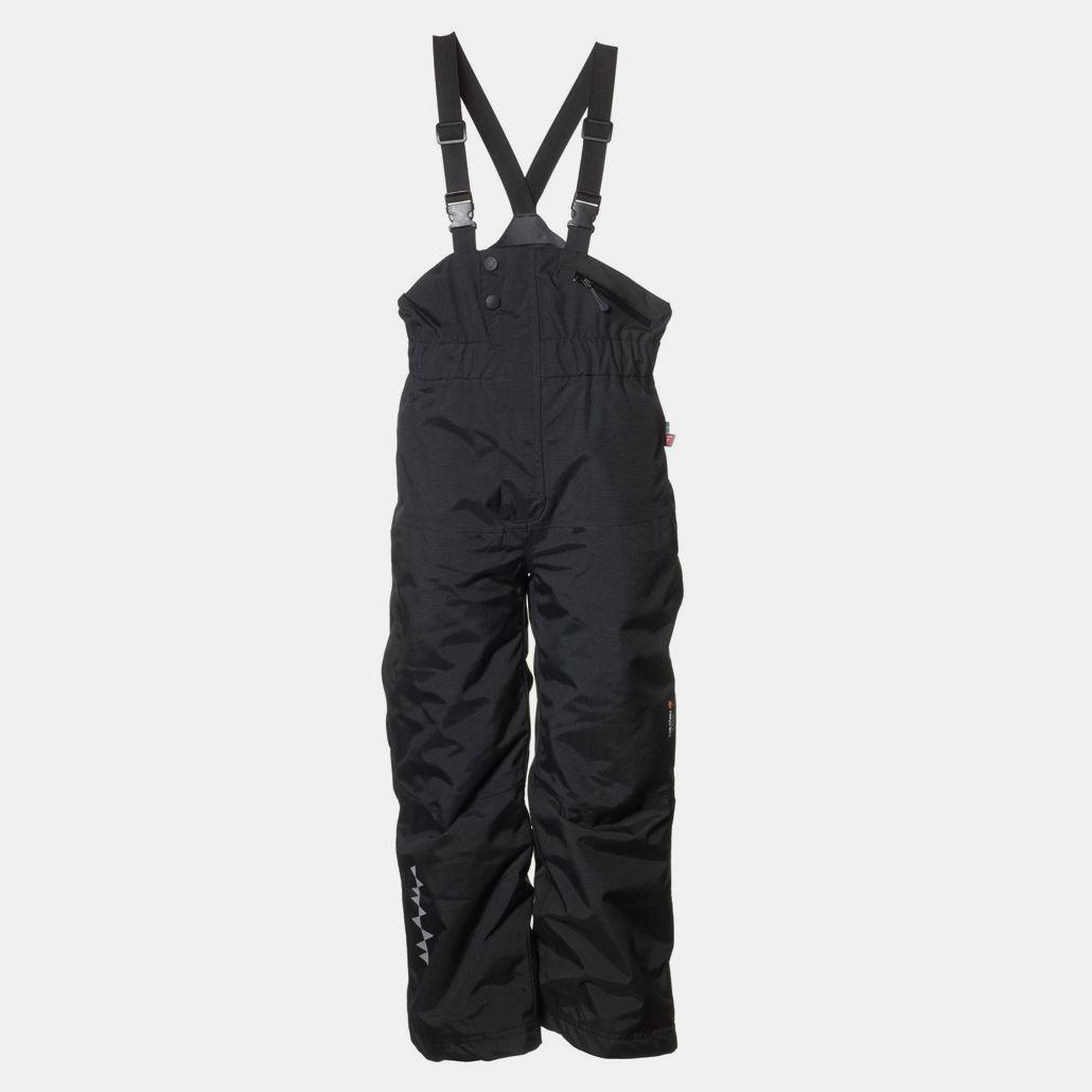 ISBJÖRN POWDER Winter Pant Kids