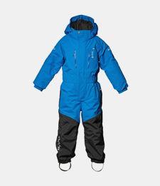 ISBJÖRN PENGUIN Snowsuit Kids