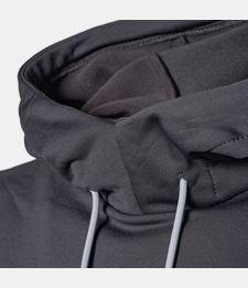ISBJÖRN PANDA Sweater