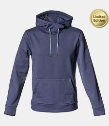 ISBJÖRN PANDA Hoodie Sweater