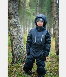 ISBJÖRN PENGUIN Snowsuit Limited Edition