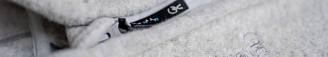Fleece & Wool