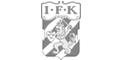 Logo IFK Göteborg