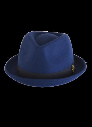 Retro hatt 2017