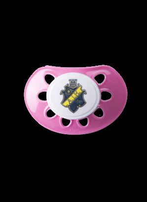 Napp 1-pack rosa