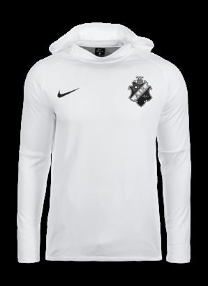 Nike acdmy vit hoodie